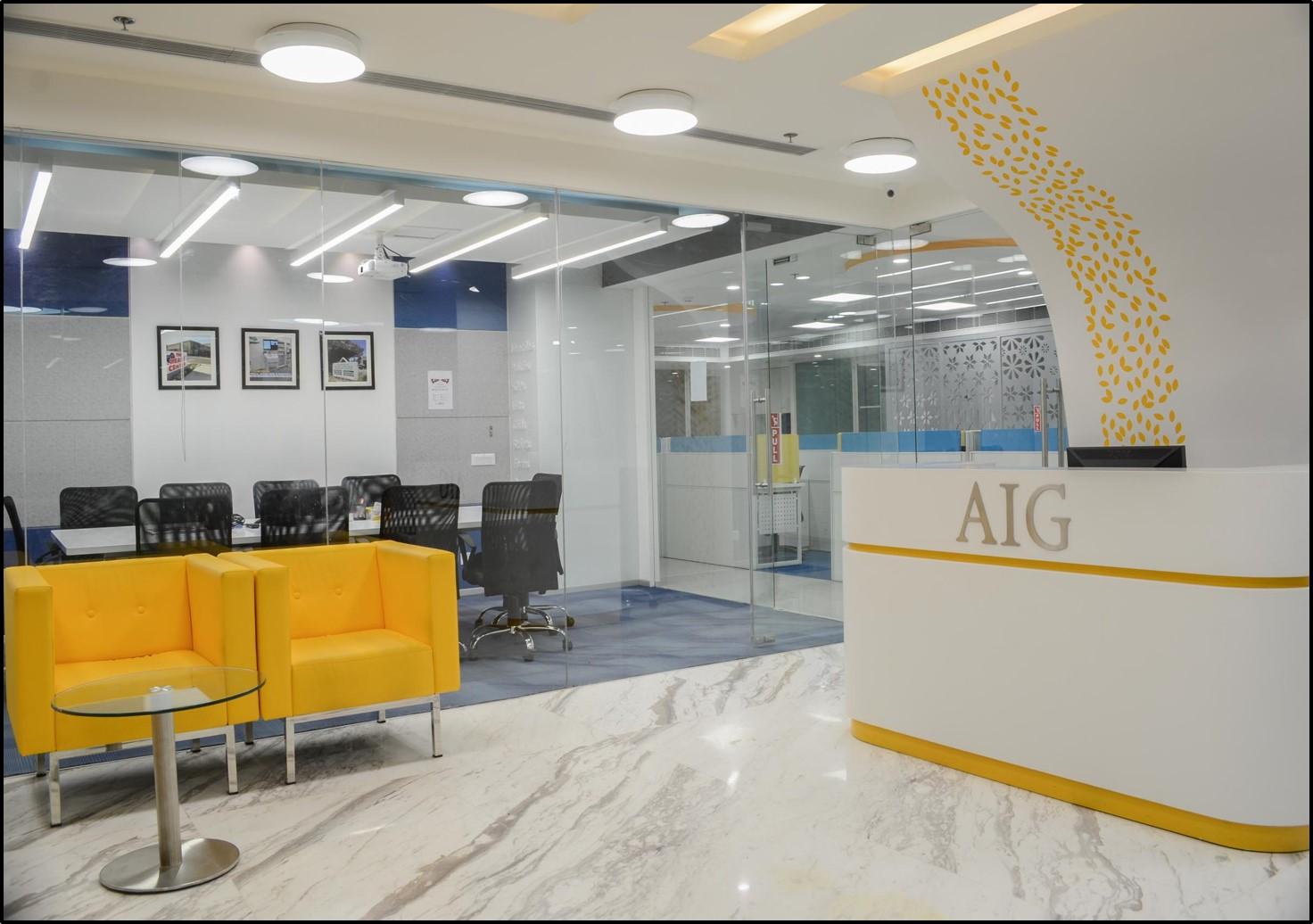 Superior Interior Refurbishment Company   Interior Refurbishment Company Delhi,  Mumbai, Bangalore