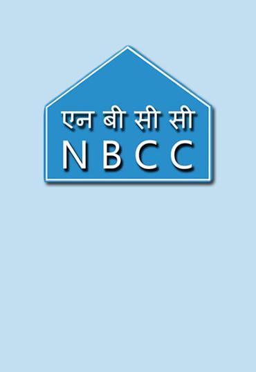 NBCC (NTCL)