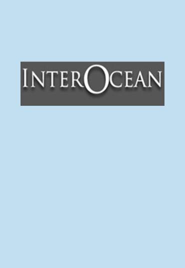 Interocean Shipping