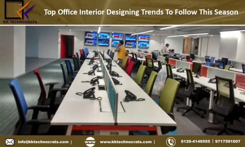 top interior design companies in delhi ncr archives design and