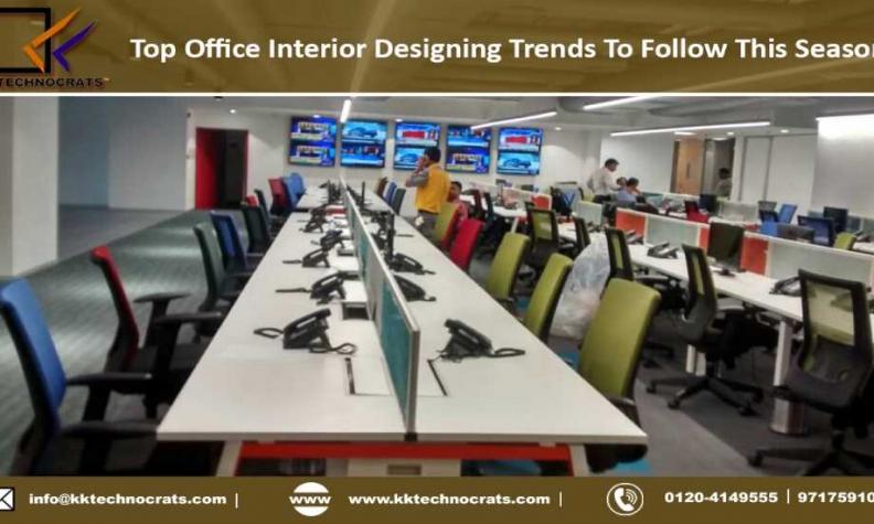 corporate interior design company in delhi archives design and